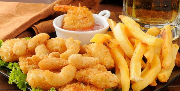 Fried foodpicneww